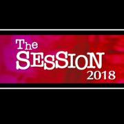 セッション2018
