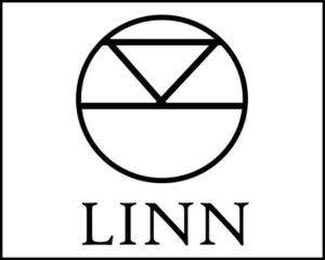 LINNロゴ
