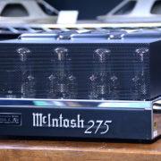 McIntosh MC275CE