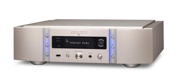 marantz NA-11S1 ネットワークオーディオ
