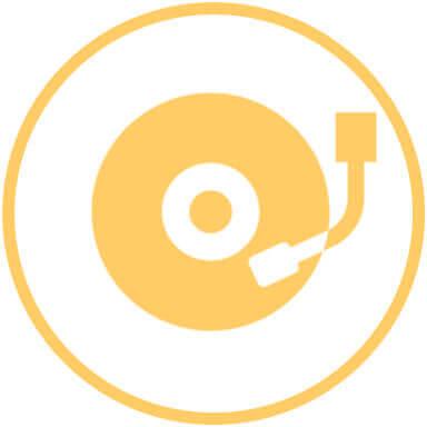 レコード・CD 販売・買取