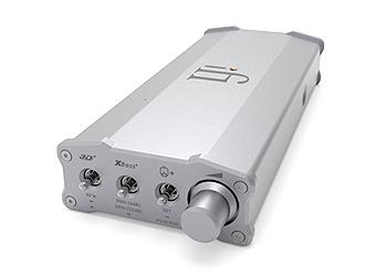 iFi-Audio micro iTube 2