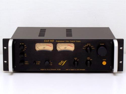 EAR912