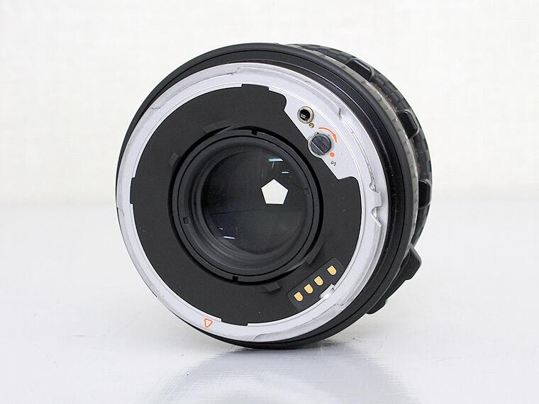HASSELBLAD(ハッセルブラッド)CFE Planar f2.8 80mm T*2枚目