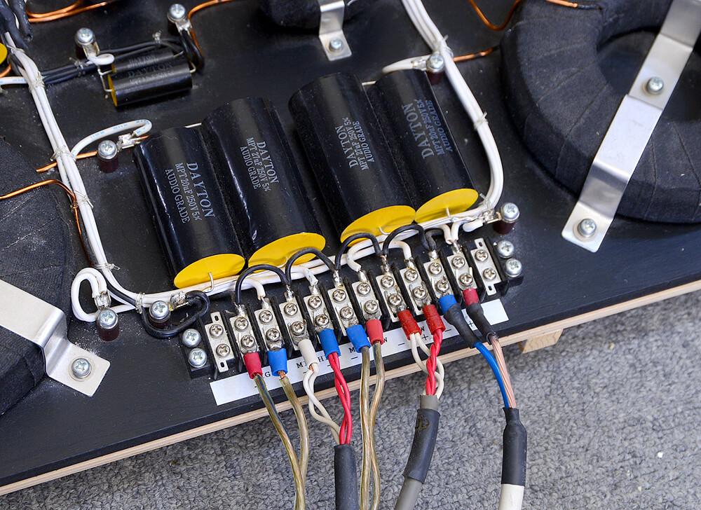 GOTO UNIT LC-300 ネットワーク6枚目