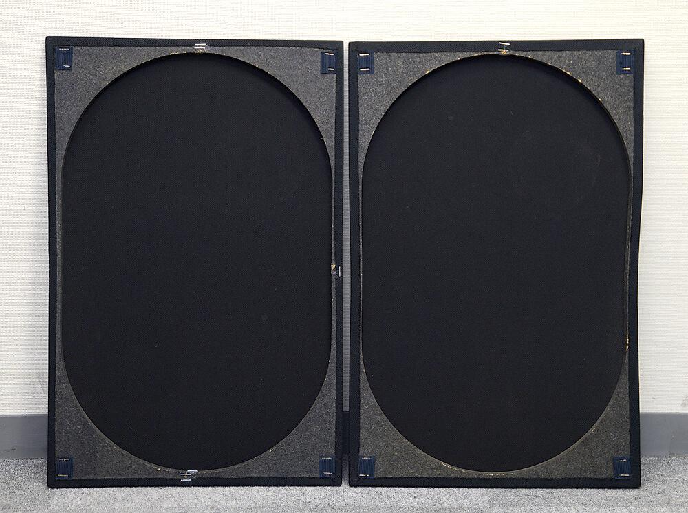 JBL 4311WX-A 3WAYスピーカー6枚目