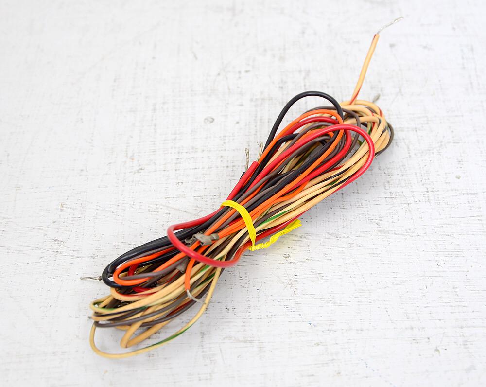 ALTEC N501-8A スピーカーネットワーク4枚目