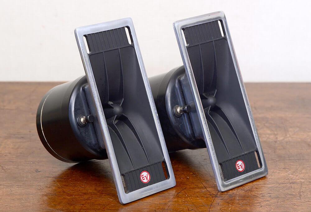 Electro-Voice T350 ホーン型ツィーター1枚目