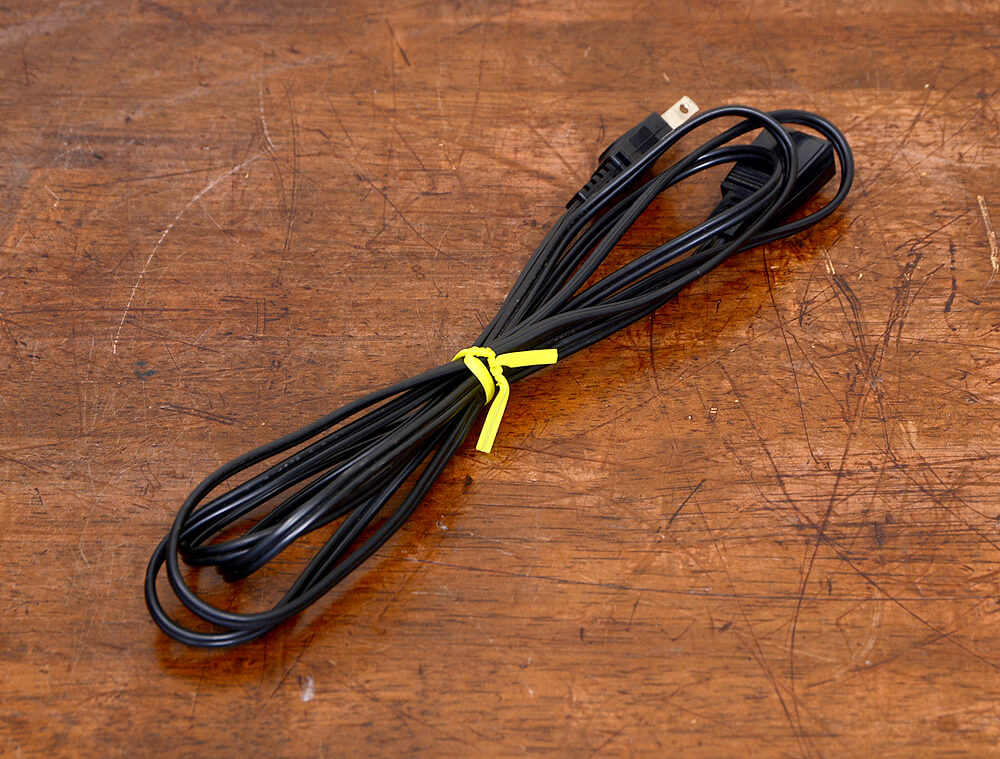 LUXKIT ラックスキット model A3032 真空管コントロールアンプ5枚目