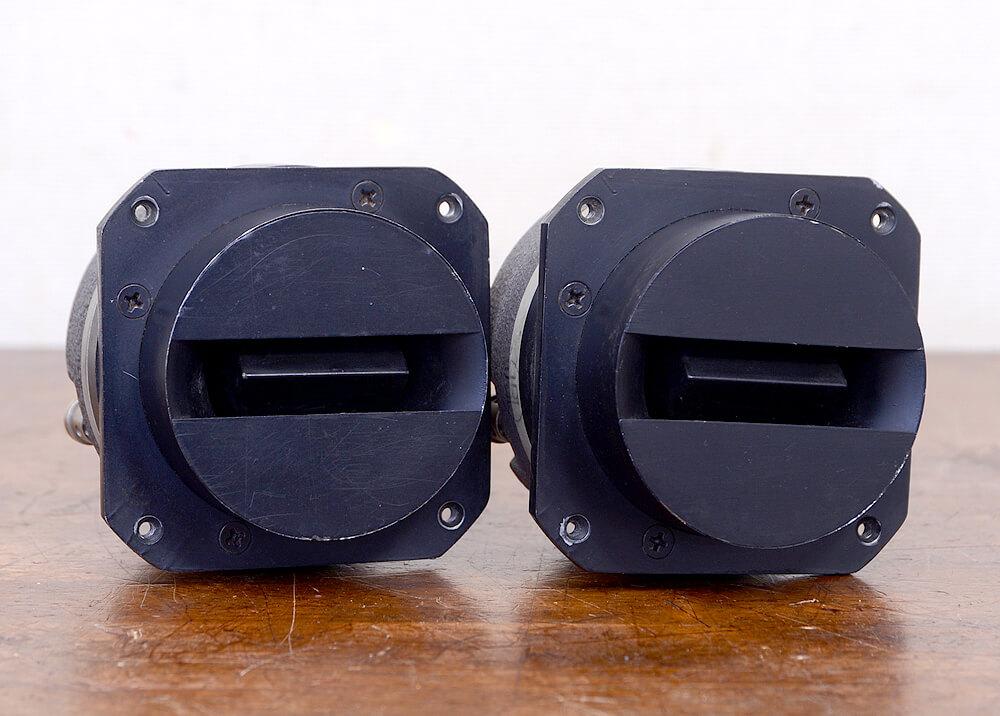 JBL 2405 16Ω ホーン型ツィーター2枚目